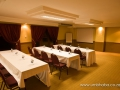 Umbhaba-Lodge10