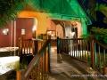 Umbhaba-Lodge14