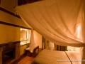 Umbhaba-Lodge11