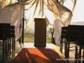 Umbhaba-Lodge15