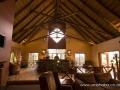 Umbhaba-Lodge19