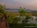 Umbhaba-Lodge23