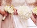 Umbhaba-Wedding