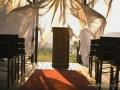 Umbhaba-Wedding13
