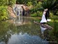 Umbhaba-Wedding3